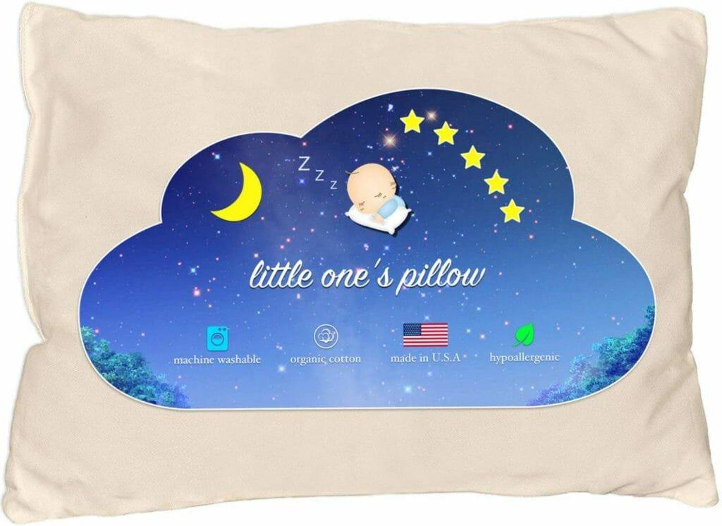 toddler pillow 7