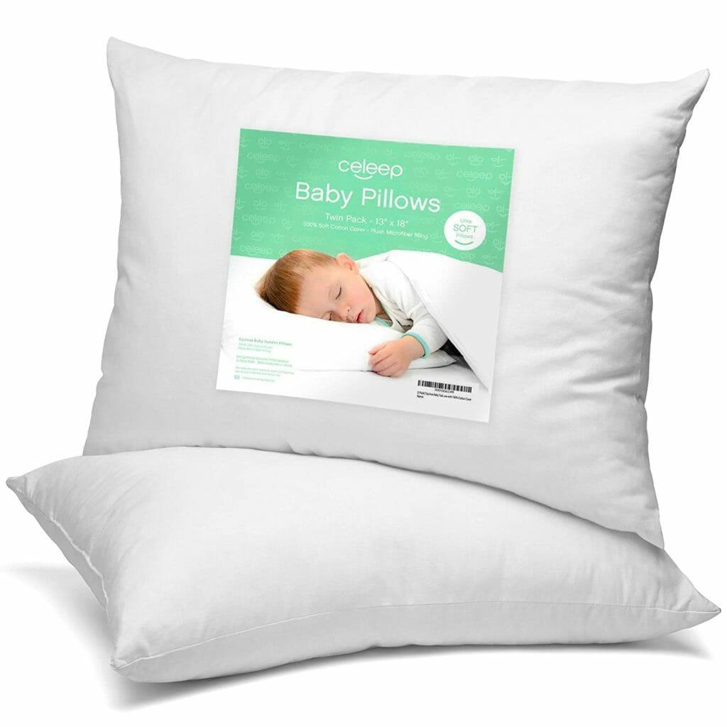 toddler pillow 8