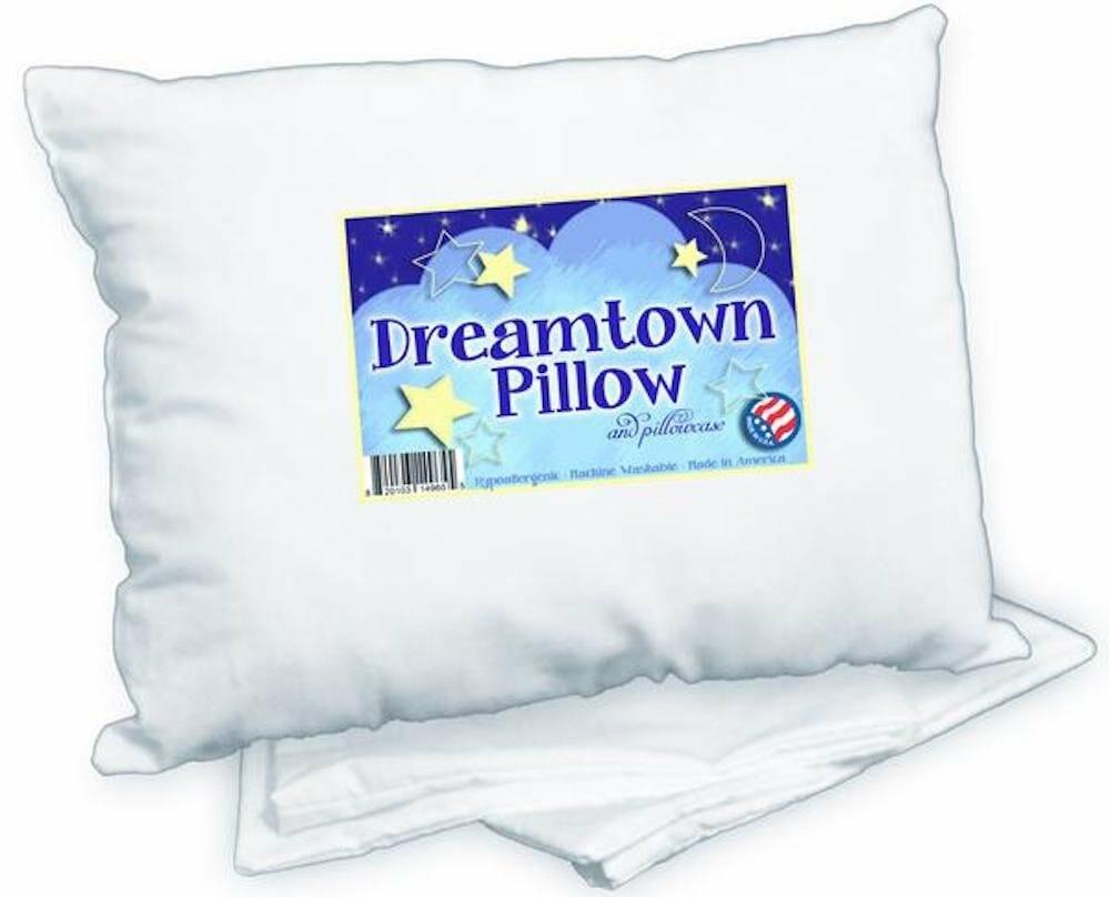toddler pillow 9