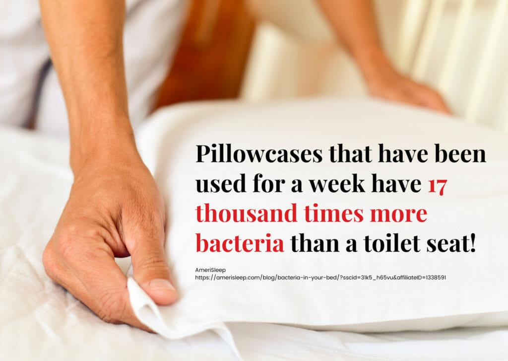 How Often Wash Shaxeets fact 3