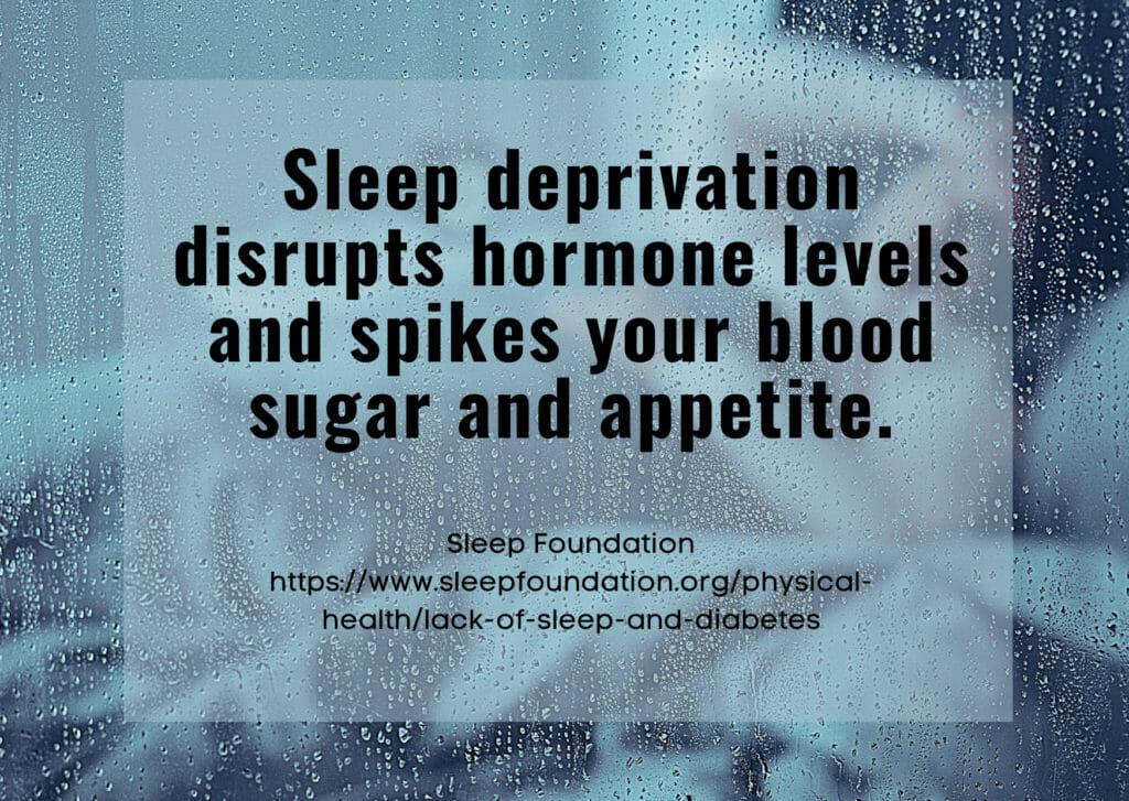 Polyphasic Sleep fact 2
