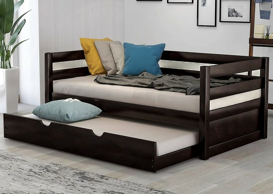 Daybed 10