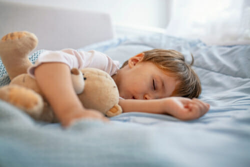 mattresses for kids' beds