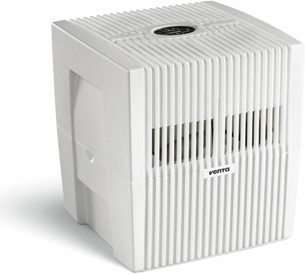 1 - 15 Best Room Humidifiers, Vaporizers, and Dehumidifiers for Sleep Comfort