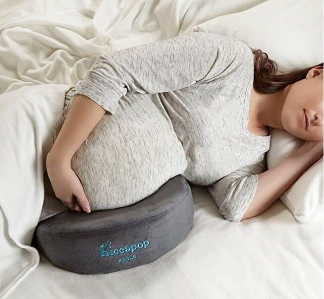Pregnancy Accessories 7