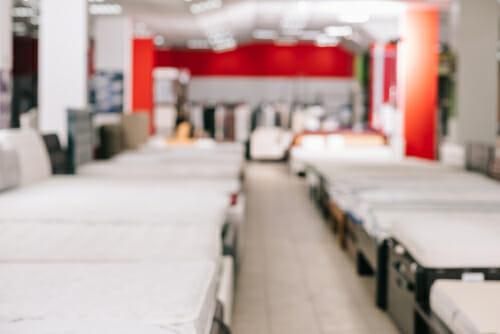 best mattress stores in massachusetts