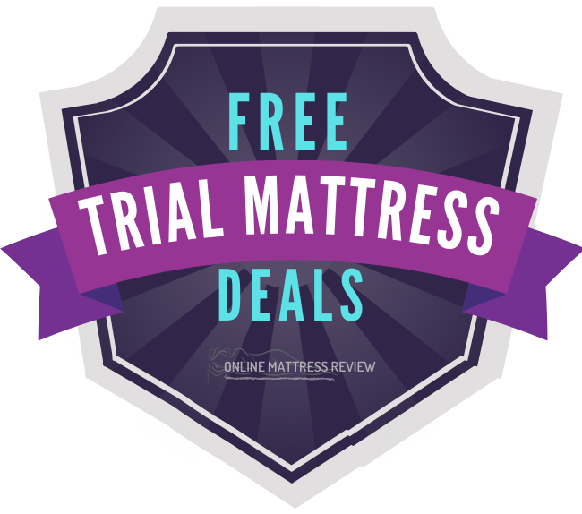 OMR_Free Mattress Trial Deals